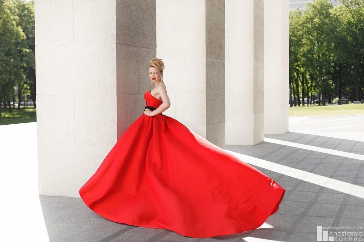 платье в аренду москва для фотосессии дешево