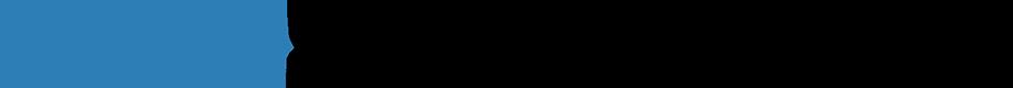 Фотостудия NeoStudio Retina Logo