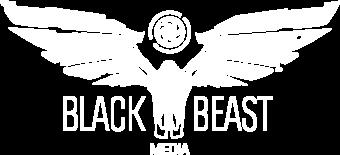 BlackBeastMedia